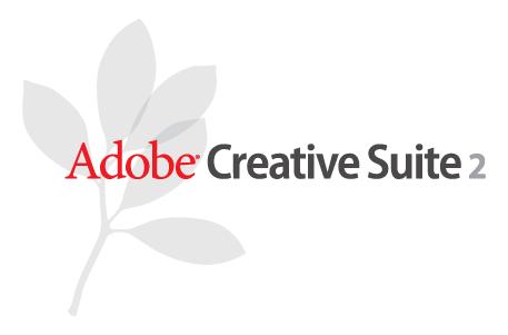 adobe acrobat pdf writer free download